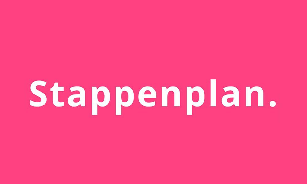 Een Website In 6 Stappen