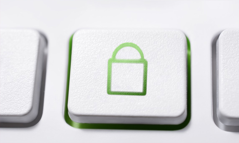 Let's Encrypt Maakt Websites Veiliger