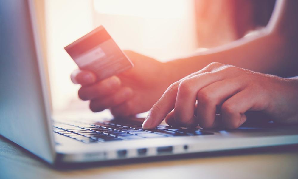 Omzet Webwinkels Naar 22 Miljard Euro