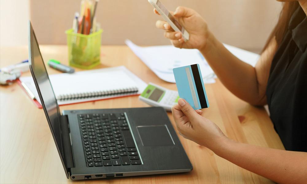 Omzetten webwinkels blijven stijgen. Lees meer in het blog van 072DESIGN