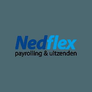 Nedflex-Payrolling-en-Uitzenden1