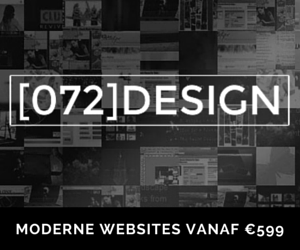 webdesign-alkmaar.png