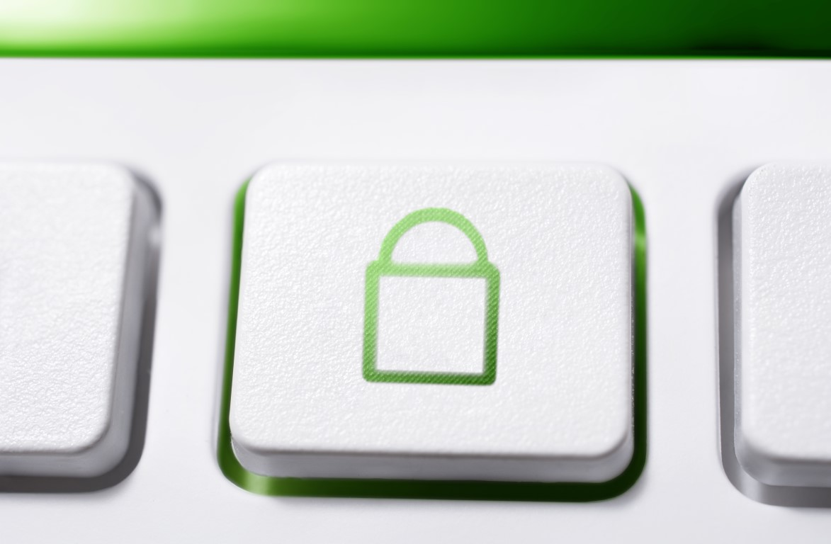 ssl beveiliging van let's encrypt