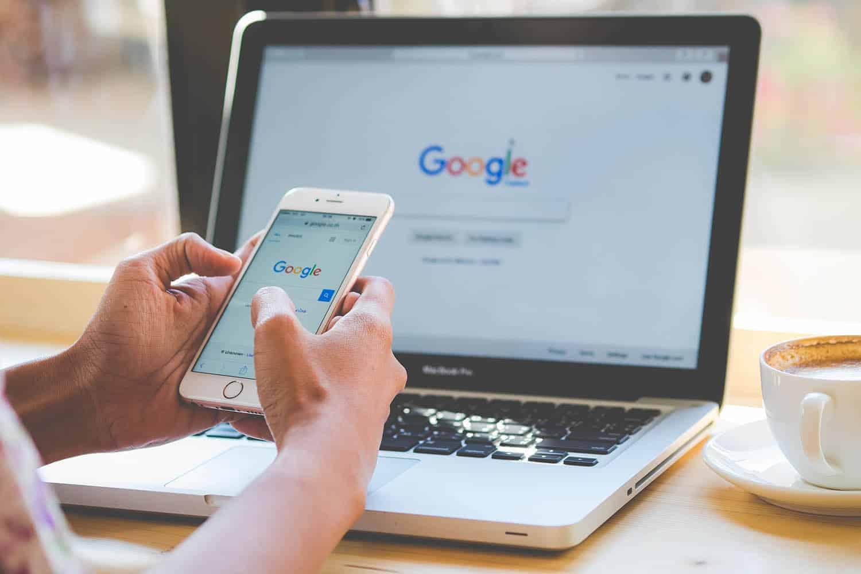 Neil Patel Ubersugggest is de tool voor zoekwoordenonderzoek